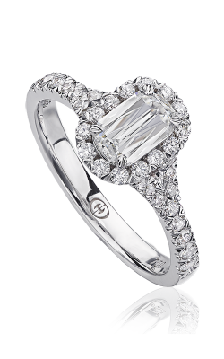 Christopher Designs Engagement Rings Engagement ring L103-050 product image