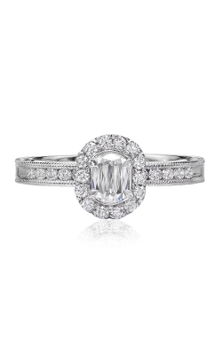 Christopher Designs Engagement Rings Engagement ring LK05-132035 product image