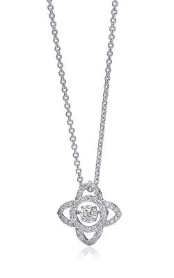 Fine Jewelry's image