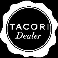 Tacori Dealer